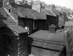 Dallfield Walk | by Dundee City Archives