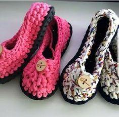 Shidiweike russo botas de inverno para mulher zíper lateral