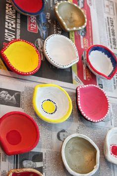 Diy Crafts Hacks, Diy Home Crafts, Decor Crafts, Diys, Diwali Decorations At Home, Festival Decorations, Flower Decorations, Indian Festival Of Lights, Festival Lights