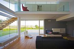 Villa T_Architrend Architecture-16