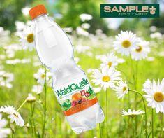 Direkt aus der Natur in die Flasche und diesmal auch in der SAMPLE+ Box Waldquelle Orangen-Beeren Mix 🍊🍓🍊🍓: die neue Sorte mit spritzigen Mineralwasser und dem erfrischenden Geschmack von Orangen und Beeren. 0 Prozent Zucker, ohne Süßstoffe, mit Vitamin B für starke Nerven und ein gesundes Immunsystem mit lebenswichtigen Mineralstoffen! (bezahlte Werbung) Gibt's ganz neu im Handel, und sollte jeder mal probieren. 📦🛒📦🛒Wir sind sicher Ihr bleibt dann dabei! Wer hat die neue Waldquelle… Water Bottle, Drinks, Mineral Water, Immune System, Sugar, Beer, Flasks, Drinking, Beverages
