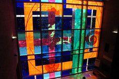 Norton Cancer Center via Glashütte Lamberts