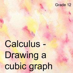 147 best teaching maths group images on pinterest math groups