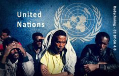 UN-Migrationspakt: Die Knebelung der Welt Der Pakt, Political Satire, United Nations, Movie Posters, Blog, Fictional Characters, Tv, Europe, The Humanity