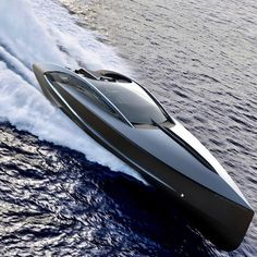 Riding in The Lap of Luxury Travel With a Virgin Island Yacht Charters Yacht Design, Boat Design, Super Yachts, Yatch Boat, Build Your Own Boat, Speed Boats, Small Boats, Motor Boats, Boat Plans