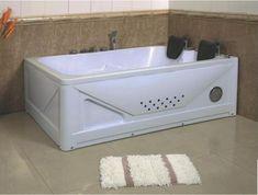 Vasca Da Bagno Piccola 120 : Vasche idromassaggio vasche da bagno con vasca da bagno piccola