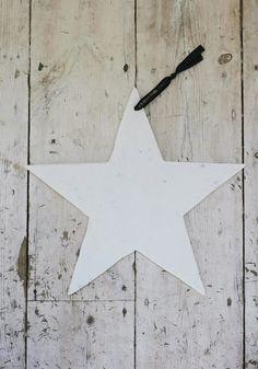 Las Cositas de Beach & eau: STARS.....para esta navidad y para quedarse..........................