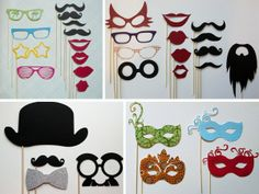 Wedding trend: il photo booth