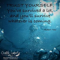 Trust yourself. ⠀ ⠀ We must always trust ourselves. Don't let yourself drown because of worries or fears. ⠀ ⠀ #writingistherapy #anxietylife #writing_inspiration #writinglife #writingislife #readingandwritingislife #writeyourheartout Don't Let, Let It Be, Drown, Trust Yourself, Writing Inspiration, No Worries, Anxiety, Author, Movie Posters
