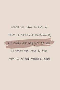58 New Ideas for encouragement quotes christian spiritual inspiration Bible Encouragement, Bible Verses Quotes, Jesus Quotes, Faith Quotes, Scriptures, Bible Verses About Peace, Wisdom Quotes, Quotes Quotes, Cool Words