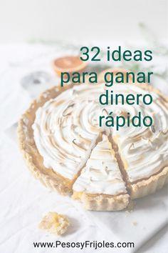 Internet Jobs, Camembert Cheese, Ideas, Food, Quick Money, Fun Facts, Essen, Meals, Thoughts