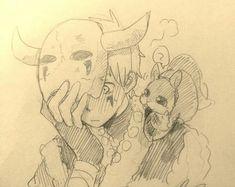 (Esta es mi versión de Akatsuki no yona donde tu_______viajas al rein… #fanfic # Fanfic # amreading # books # wattpad