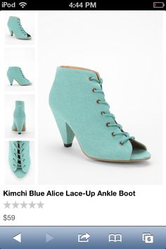 omg I need these