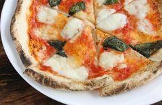 I Segreti della Pizza http://www.agrodolce.it/speciali/la-pizza/