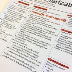 It has been an amazing school year so far! School Organization Notes, Study Organization, School Notes, School Motivation, Study Motivation, Book Bins, Neat Handwriting, Study Journal, Pretty Notes