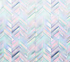 Image result for patterns tumblr