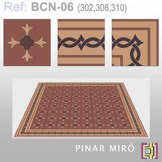 BCN-06