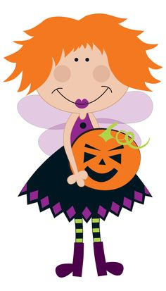 Halloween - SPBewitched03.png - Minus