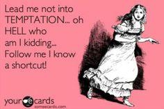 I sure do .....
