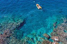 Puerto Rico - Gran Canaria - Spain