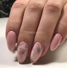 """Mi piace"": 491, commenti: 2 - Поиск идей для ваших ногтей (@nail_poisk) su Instagram: ""Работа мастера @larchenkonails"""