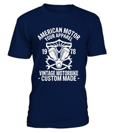 "# Motorbike t shirts-American motor .  Motorbike t shirts-American motorSpecial Offer, not available anywhere else!      Available in a variety of styles and colors      Buy yours now before it is too late!      Secured payment via Visa / Mastercard / Amex / PayPal / iDeal      How to place an order            Choose the model from the drop-down menu      Click on ""Buy it now""      Choose the size and the quantity      Add your delivery address and bank details      And that's it…"