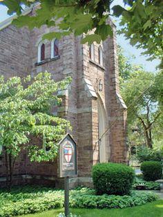 Nice Christ Episcopal Church Pittsford Ny #1: 8a4b040cfde7834b51166c1d558a29c7.jpg