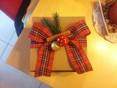 a present for you!!!