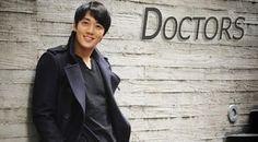 Drama Korea Doctors Episode 1-20 (Tamat)