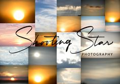 SKY OVERLAYS FOR SALE   If anything on this little big planet of ours, I would say that Shooting Star Photography is predominately known for their sky work in the New Jersey and Philadelphia Area. Bright vibrant skies overlooking a gorgeous wildflower field… or beautiful pastel beach skies. I have been photographing landscapes as a …