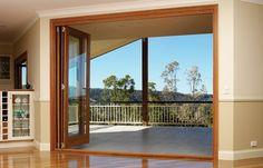 SD-Bi-Fold-Door|Description