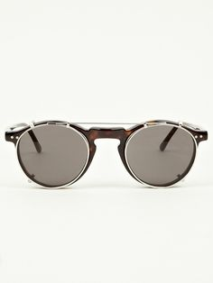 d63e8f6b6cf9e detailindesign  illesteva sunglasses (Tarafirma)