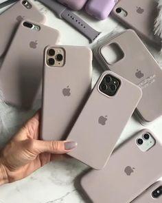 Apple Iphone, Iphone 7, Coque Iphone, Free Iphone, Iphone Phone Cases, Iphone 11 Pro Case, Girly Phone Cases, Diy Phone Case, Unicorn Iphone Case