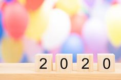 2020 Free Stock Images & New Year 2020 Wallpapers - Happy New Year Happy New Year Images, Happy New Year 2016, Happy New Year Wishes, Happy New Year Greetings, Bokeh, Free Facebook Cover Photos, Merry Christmas Images, Wishes For Friends, Chinese New Year 2020