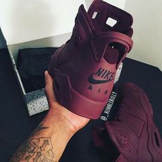 Mens/Womens Nike Shoes 2016 On Sale!Nike Air Max, Nike Shox, Nike Free Run Shoes, etc. of newest Nike Shoes for discount sale Cute Shoes, Women's Shoes, Me Too Shoes, Shoe Boots, Shoes Sneakers, Custom Sneakers, Tom Shoes, Sneakers Style, Shoes 2016
