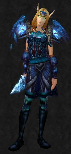 Head: [Whisperwind Headdress] Shoulder: [Hide of Chromaggus] Back: [Renegade Cloak] Chest: [Tunic of the Dark Hour] Hands: [Hydrolance Gloves] Waist: [Liar's Cord] Legs: [Brutal Gladiator's Leather Legguards] - rogue only Feet: [Clefthoof. Rogue Transmog, World Of Warcraft, Cloak, Rogues, Headdress, The Darkest, Gloves, Tunic, Princess Zelda