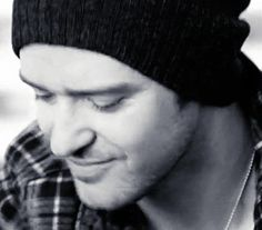 Justin Timberlake oldest crush in the book est.1998. *princess*