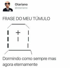 Juntos e shallow nowm Little Bit, Pretty Little Liars, Funny Quotes, Funny Memes, Jokes, Memes Status, Geek Humor, Good Thoughts, Really Funny
