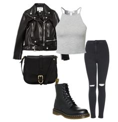 Concert - Outfits