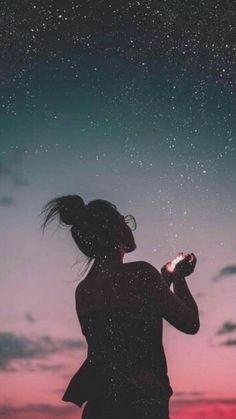 Tytuł mówi wszystko 😂 Na moim profilu znajdziecie też okładki na zam… # Losowo # amreading # books # wattpad Шпалери З Цитатами, Фон Для Телефону, Заставки На Екран Wallpaper Hd Flowers, Cute Wallpaper Backgrounds, Pretty Wallpapers, Tumblr Wallpaper, Galaxy Wallpaper, Iphone Wallpaper, Wallpaper For Girls, Wallpaper Wa, Ios Wallpapers