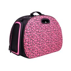 Ibiyaya Pet Carrier -- You can find out more details at the link of the image. (This is an affiliate link and I receive a commission for the sales) #Pets