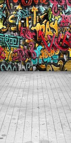 Dslr Background Images, Photo Background Images, Background For Photography, Photography Backgrounds, Graffiti Wall Art, Street Art Graffiti, Graffiti Wallpaper Iphone, Arte Punk, New Backgrounds