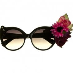 Irregular choice sunnies