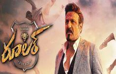 20 Best Telugu Movie Watch Online Free Images In 2020 Telugu Movies Telugu Watches Online