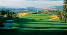 Gallagher's Golf Course at 4320 Gallagher's Drive West Kelowna, BC Things To Do In Kelowna, Bc Home, Bike Trails, Condos For Sale, Skiing, Stuff To Do, Golf Courses, Real Estate, Wineries
