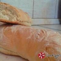 Greek Recipes, Hot Dog Buns, Pie, Bread, Food, Torte, Cake, Fruit Cakes, Brot