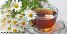Top 10 Herbal Teas That Will Work Wonders On Your Digestion.  If you don't want to feel heavy after a meal, it is recommended to drink herbal infusion to improve digestion.