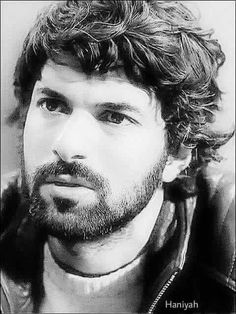 Engin A. Turkish Actors, Best Actor, Drama, Handsome, Actresses, Black And White, My Love, Instagram, Gorgeous Men