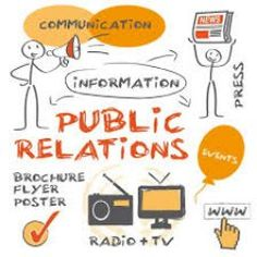 #publicrelation Publicity is absolutely critical. A good PR story is infinitely more effective than a front page ad. - Richard Branson # Public Relations fan (@Publ1c_Relation) August 28 2016