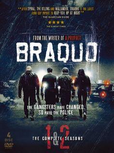braquo saison 2 episode 5 dpstream